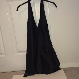 Great dress for a WEDDING NY EVE, ANY SPECIAL OCC.